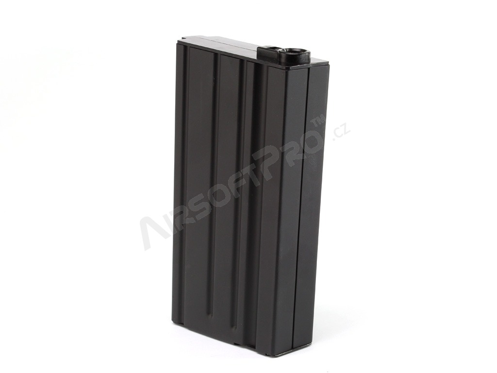 Mid-Cap magazine for SR25 series - 150 rounds [CYMA]