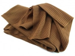 Sniper fishnet scarf 155x49cm - Coyote [101 INC]