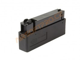23 Rds Magazine for MB01,04,05,08 [Well]