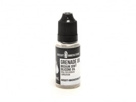 Granade oil (15ml) [Airsoft Innovations]