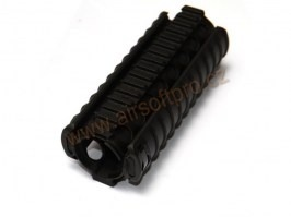 RIS handguard for M4 [AimTop]
