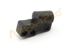 Spare part for SVD GBB no. 04 [AimTop]