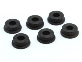 7mm bushings - steel [AirsoftPro]