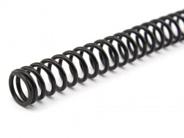 7mm upgrade spring for sniper rifles - M160 (525 FPS) [AirsoftPro]