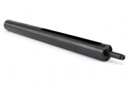 Steel cylinder for Classic Army M24 [AirsoftPro]