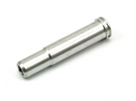 Sealing aluminium nozzle for SCAR-H - 38,4mm [AirsoftPro]