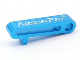 Reinforced HopUp lever for Well MB02,03,07,09... [AirsoftPro]