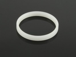 Delrin cylinder sliding ring for Well MB01,04,05,08 sniper rifles [AirsoftPro]
