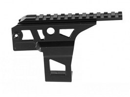 mount rail for AK47 [A.C.M.]
