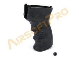 Pistol Grip for AK - black [APS]