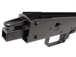 Steel body for AK-74 solid stock [APS]