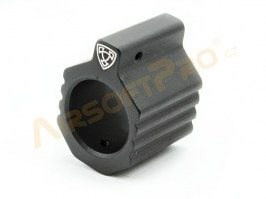 G-Type Gas block for M4/M16 [APS]