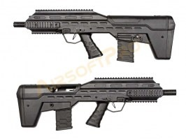 Urban Assault Rifle (UAR501) - black [APS]