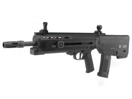 AR-SOC assault rifle [Ares/Amoeba]