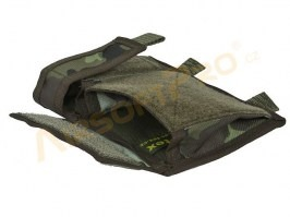 Admin MOLLE pouch II - vz.95 [AS-Tex]