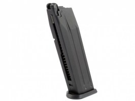 Gas Magazine for ASG CZ P-09 Blowback [ASG]