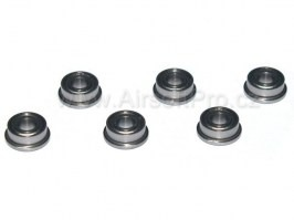 7mm ball bearings - steel [Shooter]