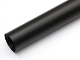 Steel cylinder for Well MB01,05,08... [AirsoftPro]
