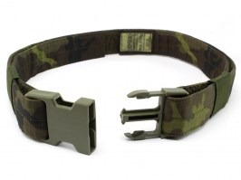 40mm belt - vz.95 [AS-Tex]