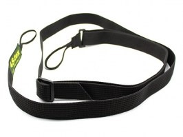2-point rifle sling [AS-Tex]