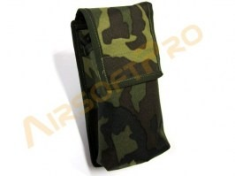 MOLLE AK pocket - vz.95 [AS-Tex]