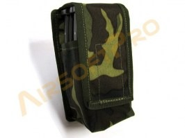 MOLLE G36 pocket - vz.95 [AS-Tex]