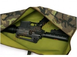 Transport case for rifles up to 125cm - vz.95 [AS-Tex]