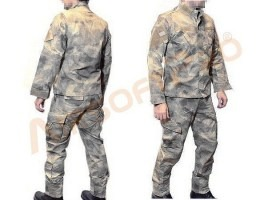 A-TACS AU Uniform Set - ARMY Style [EmersonGear]