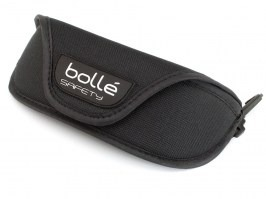 Soft carry case (ETUIB) - black [Bollé]