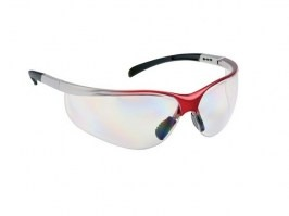 Protective glasses ROZELLE - clear [Ardon]