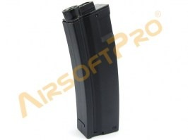 Short 65 rounds magazine for MP5 - lowcap [CYMA]