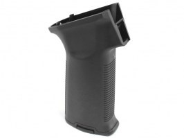 AK74 Magpul style tactical Grip (C188) [CYMA]