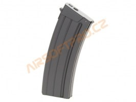130 rounds midcap magazine for Galil [CYMA]