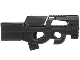 Airsoft P90 Tactical, CM.060G [CYMA]