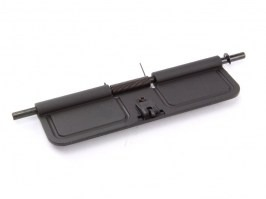 Dust cover for M4/M16 [E&C]