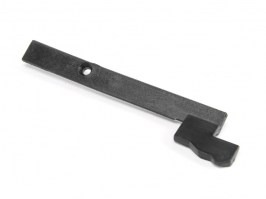 Dust cover latch for M4 Charging Handle [E&C]