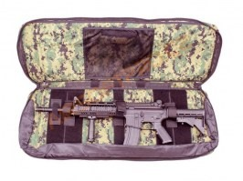 Rifle bag - 87 cm - Marpat [EmersonGear]