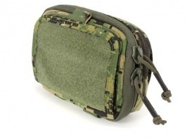Admin Multi-purpose Map Bag - AOR2 [EmersonGear]