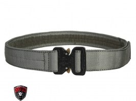 COBRA 1.5inch / 3.8cm One-pcs Combat Belt  - Foliage Green [EmersonGear]