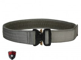 COBRA 1.75inch / 4.5cm One-pcs Combat Belt  - Foliage Green [EmersonGear]