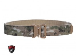COBRA 1.75inch / 4.5cm One-pcs Combat Belt  - Multicam [EmersonGear]