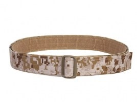40mm BDU inner waiste belt  - Digital Desert [EmersonGear]