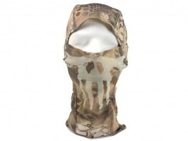 Luminous fast dry ghost hood - Highlander [EmersonGear]