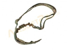 Single point bungee rifle sling - multicam [EmersonGear]