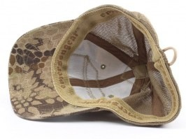 Tactical Assaulter Cap - Highlander [EmersonGear]