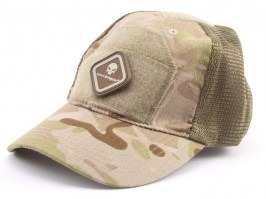 Tactical Assaulter Cap - Multicam Arid [EmersonGear]