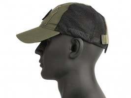 Tactical Assaulter Cap - Ranger Green [EmersonGear]