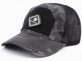 Tactical Assaulter Cap - Typhon [EmersonGear]