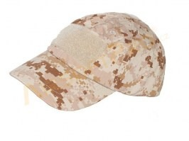 Baseball Cap - Digital Desert AOR1 [EmersonGear]