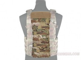 LBT6119A style hydration pouch 2L water bag - Multicam [EmersonGear]